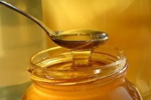 surprising-benefit-of-honey