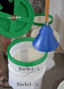 wash-during-emergency-5