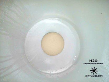 Emergency Water Filter H2O 2.0
