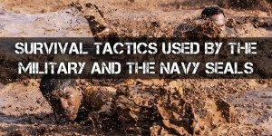 survival-military-tactics-featured-image