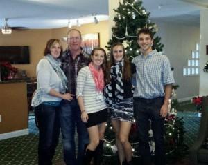 christmas-family-photo-2