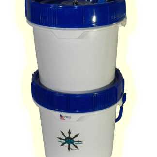 Gravity Well Ultra Water Filter