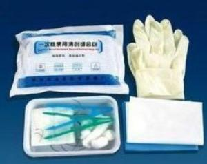 Purchase Medical Suture Kits for Hospital but available to public