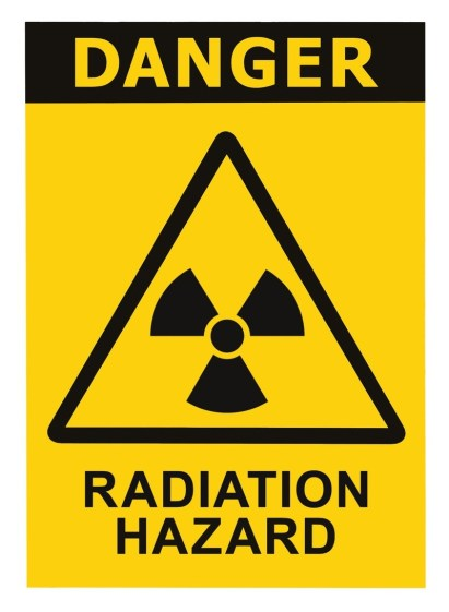 Radon and Radium in our ground water