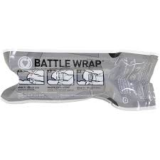 battle wrap v7