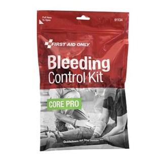bleeding control kit core pro