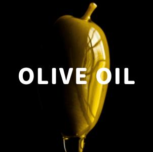 オリーブオイルの価格の差はなに?