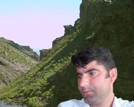 دولت محمد سیار