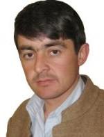 eqbal ehsam