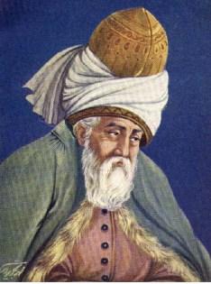 mawlana-balkhi