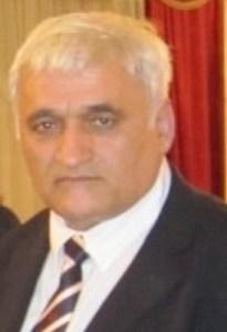 delbarshah-sarcheshma-dr