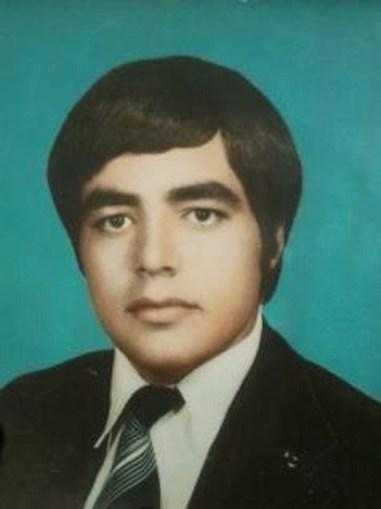 haji mohammad