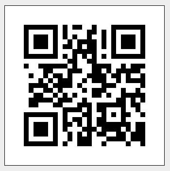 Шукач   QR-Код