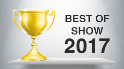 Best of Show Catalog