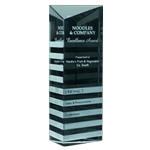 Awards   Shumsky Promotional Products