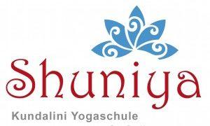Shuniya – Kundalini Yogaschule St.Gallen