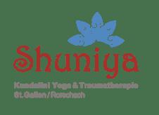 Shuniya – Kundalini Yoga & Traumatherapie