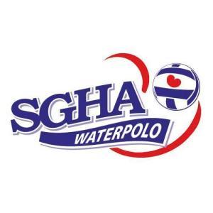 SGHA waterpolo
