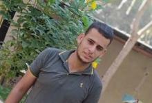 عبدالله خليل