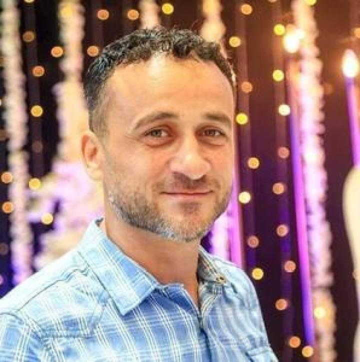 محمود سليم