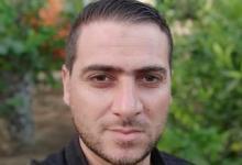 بشير محمد