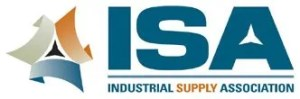 Industrial-Supply-Association