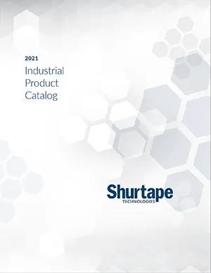 Shurtape Brand Profile 1