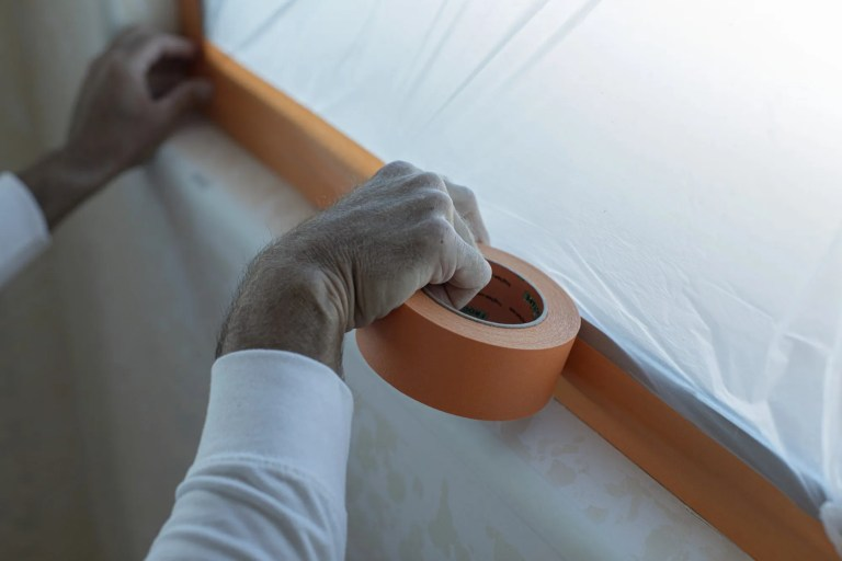 CP 199 FrogTape®
