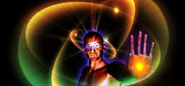 Resultado de imagen de ¿Qué es nuestro nombre cósmico?