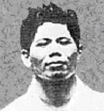 M° Yoshitaka Funakoshi