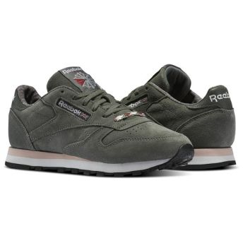 Reebok Classic Leather W&W