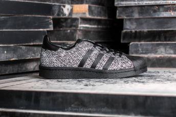 Consortium Sneaker Exchange x Sneakersnstuff x Social Status Superstar Boost 3 490,-