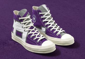 converse-chuck-taylor-nba-kings