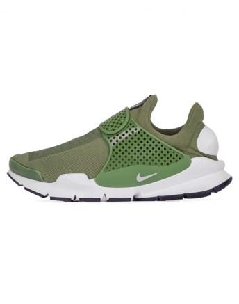Nike Sock Dart KJCRD 2 030,-
