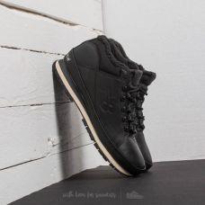 new-balance-754-black
