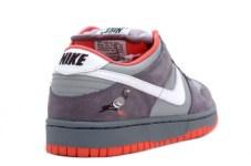 nike-dunk-low-pro-sb-pigeon-medium-grey-white-dark-grey3
