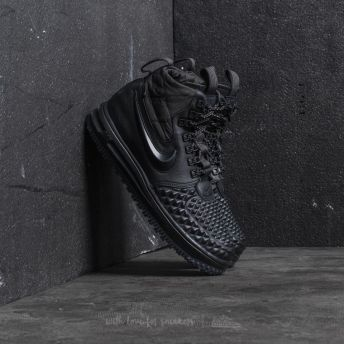 Footshop 4 890,-