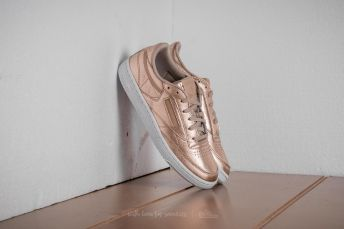 Reebok Club C 85 Melted 1 590,-Metal
