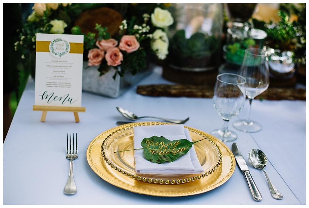wedding_-essentials0006