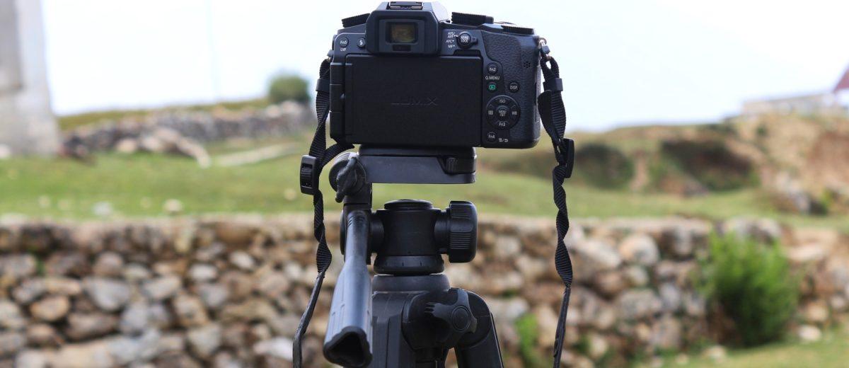 """Résultat de recherche d'images pour """"ZOMEI Camera Tripod"""""""