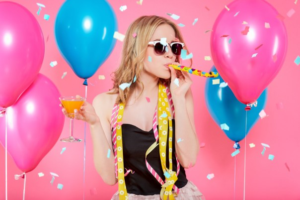30th Birthday Party Ideas and Themes | Shutterfly