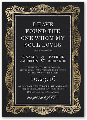 Biblical Wedding Wishes