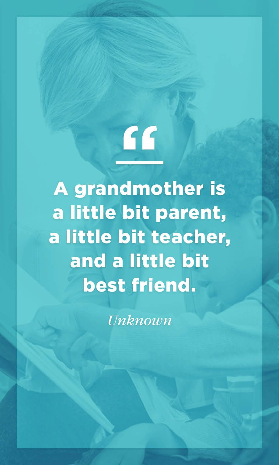 100 Thoughtful Mothers Day Quotes For 2018 Shutterfly