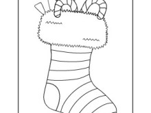 Action Coloring Pages