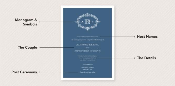 Winter Wedding Invitations For Amazing Inspiration In Creating Invitation Card 996