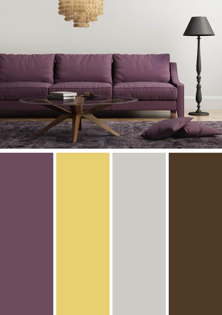 Image Result For Bedroom Color Schemes Navy