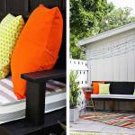 45 Diy Patio Ideas To Brighten Your Space Shutterfly