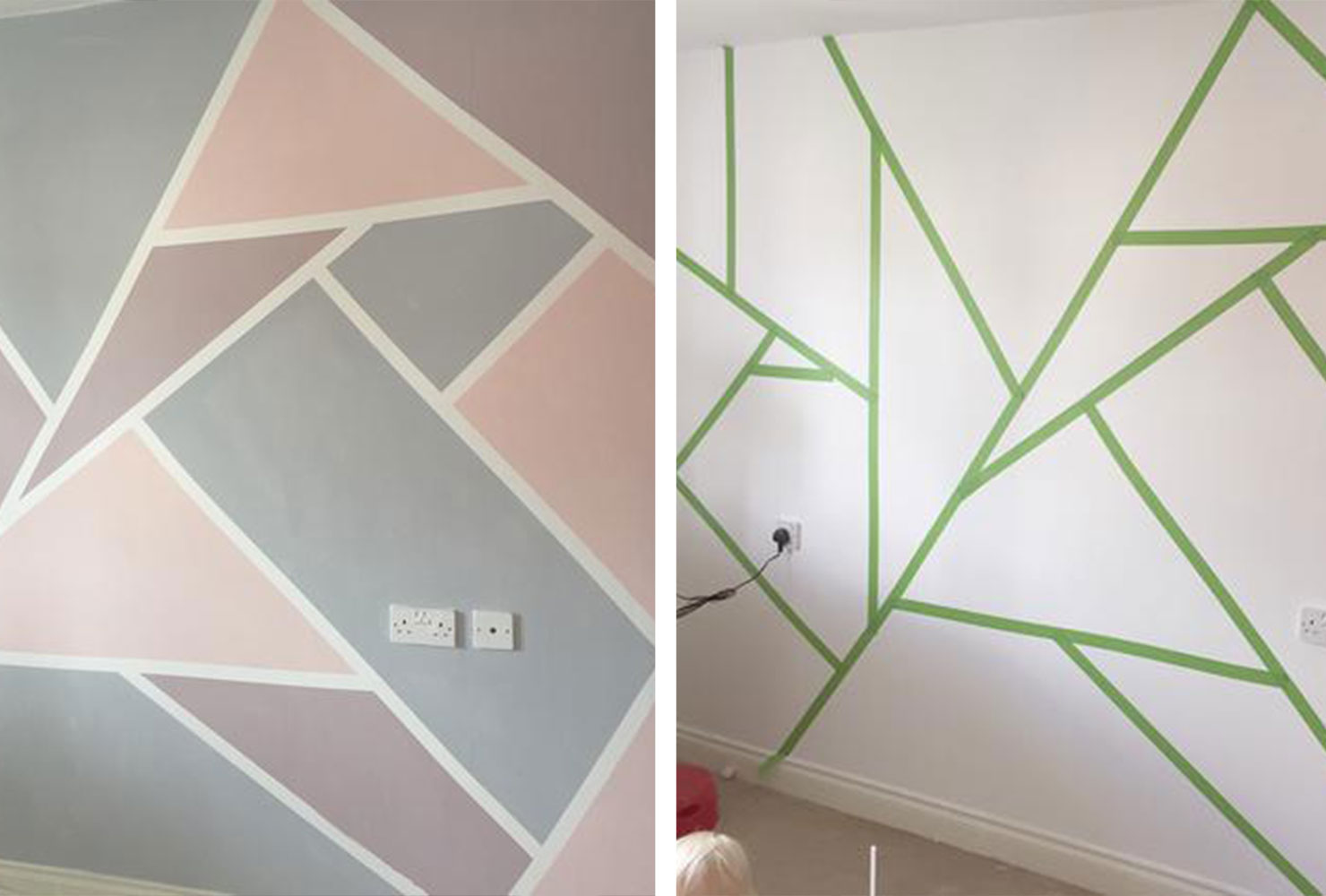 Diy Room Decor Ideas To Decorate Your Home 3 My Swag
