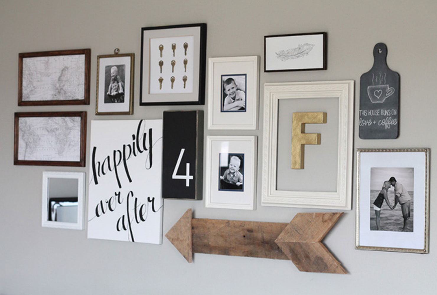 55 Diy Room Decor Ideas To Decorate Your Home