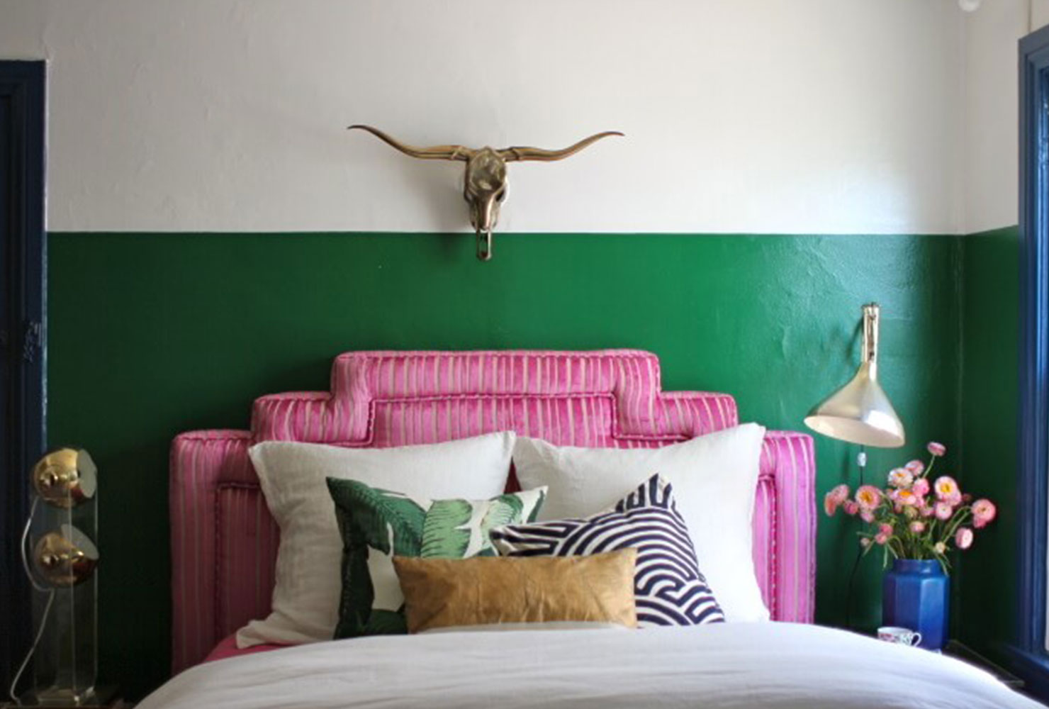 """55+ DIY Room Decor Ideas to Decorate Your Home 